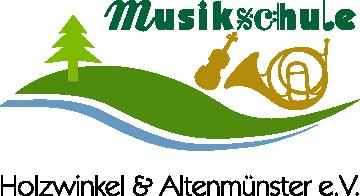 Faschingskonzert der Musikschule
