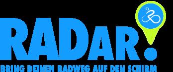 RADar-Online! Jetzt auch im Landkreis Augsburg
