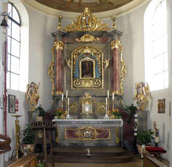 Termine zur Altpapiersammlung - Pfarrei St. Martin 2019 Emersacker