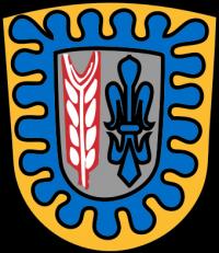 Vereinstermine April 2019 – Dezember 2019